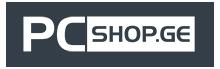 PCShop.ge